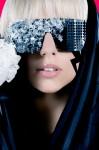 Lady+GaGa+gdfgdfee5.jpg