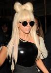Lady-Gaga-latex-1.jpg