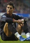 Cristiano_Ronaldo_411450a[1].jpg