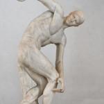 arte e sport